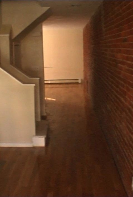 4 Bedrooms, Lower Roxbury Rental in Boston, MA for $5,200 - Photo 1
