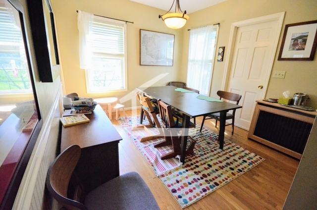 2 Bedrooms, North Cambridge Rental in Boston, MA for $3,250 - Photo 1