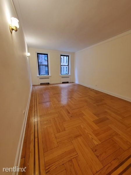 1 Bedroom, Jackson Heights Rental in NYC for $1,687 - Photo 1