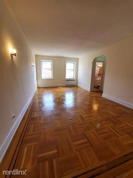1 Bedroom, Forest Hills Rental in NYC for $1,650 - Photo 1