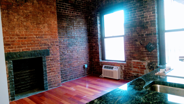 1 Bedroom, Lower East Side Rental in NYC for $1,960 - Photo 1
