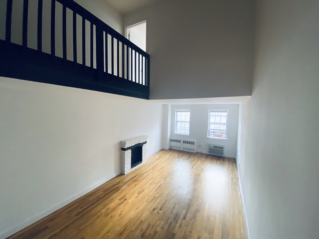 1 Bedroom, Yorkville Rental in NYC for $2,269 - Photo 1