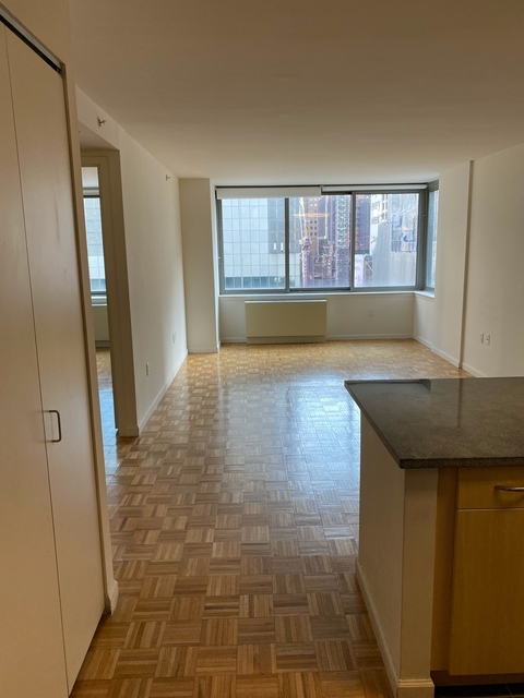 1 Bedroom, Theater District Rental in NYC for $1,836 - Photo 1