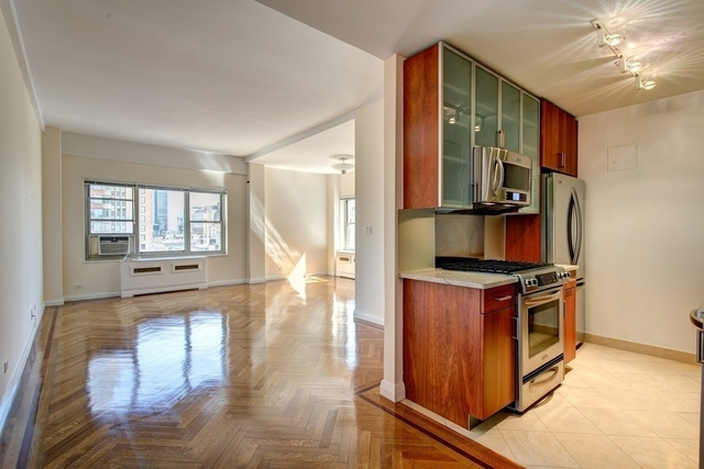 2 Bedrooms, Murray Hill Rental in NYC for $2,769 - Photo 1