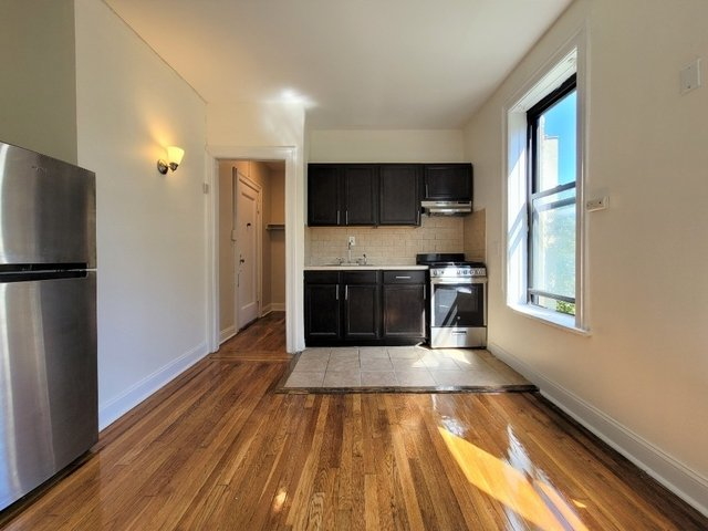 1 Bedroom, Astoria Rental in NYC for $1,695 - Photo 1
