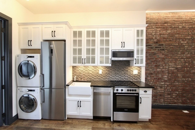 2 Bedrooms, Williamsburg Rental in NYC for $2,995 - Photo 1