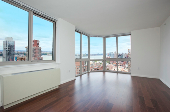 1 Bedroom, Hell's Kitchen Rental in NYC for $2,662 - Photo 1