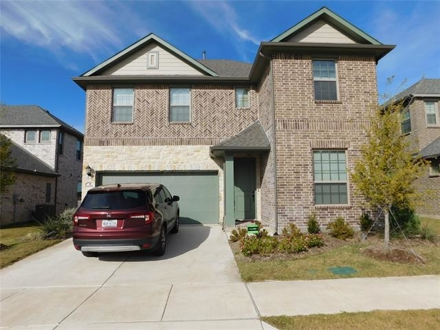 5 Bedrooms, McKinney Rental in Dallas for $2,850 - Photo 1