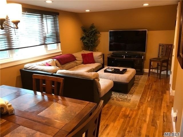2 Bedrooms, Centereach Rental in Long Island, NY for $2,000 - Photo 1