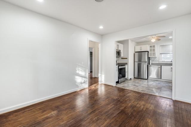 1 Bedroom, Oakhurst Rental in Atlanta, GA for $1,500 - Photo 1