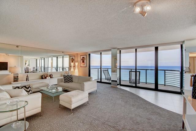 2 Bedrooms, Marbella Condominiums Rental in Miami, FL for $7,495 - Photo 1