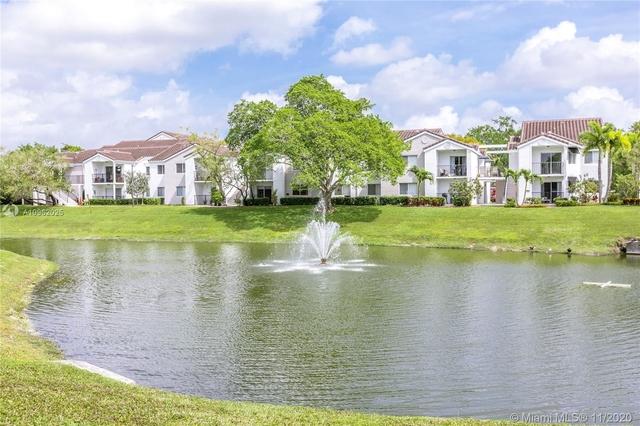 3 Bedrooms, Boca Entrada Rental in Miami, FL for $2,415 - Photo 1