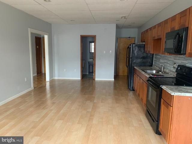 1 Bedroom, South Philadelphia West Rental in Philadelphia, PA for $1,175 - Photo 1