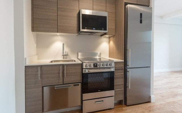 Studio, Lincoln Square Rental in NYC for $2,090 - Photo 1