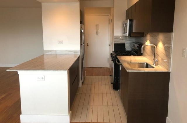 2 Bedrooms, Manhattan Valley Rental in NYC for $3,621 - Photo 1