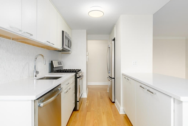 3 Bedrooms, Manhattan Valley Rental in NYC for $5,160 - Photo 1