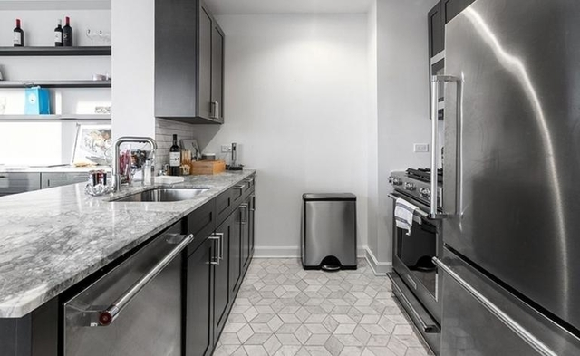 3 Bedrooms, Lincoln Square Rental in NYC for $6,620 - Photo 1