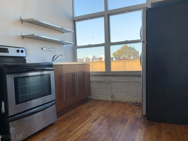 1 Bedroom, East Williamsburg Rental in NYC for $3,210 - Photo 1