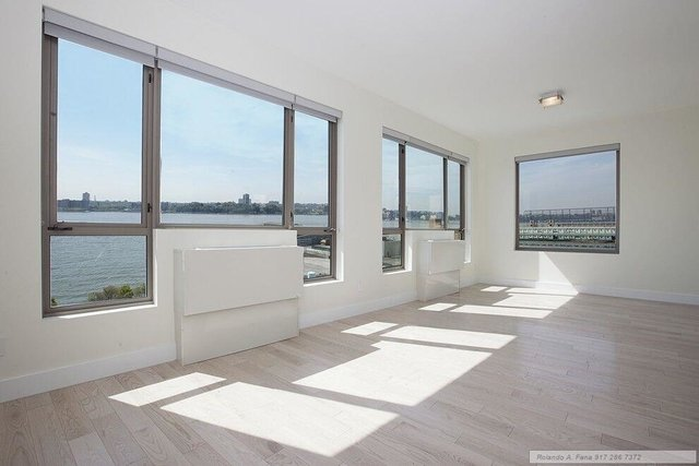 2 Bedrooms, West Village Rental in NYC for $5,350 - Photo 1