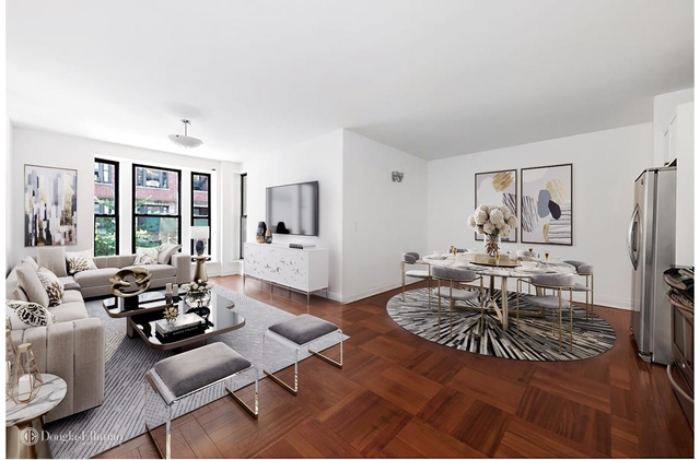 3 Bedrooms, Hamilton Heights Rental in NYC for $3,106 - Photo 1