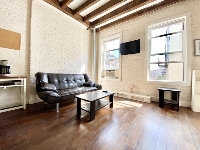 2 Bedrooms, Manhattan Valley Rental in NYC for $2,575 - Photo 1