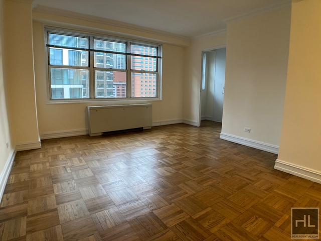 Studio, Theater District Rental in NYC for $2,050 - Photo 1