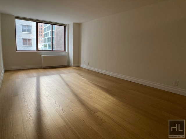 1 Bedroom, Theater District Rental in NYC for $2,910 - Photo 1