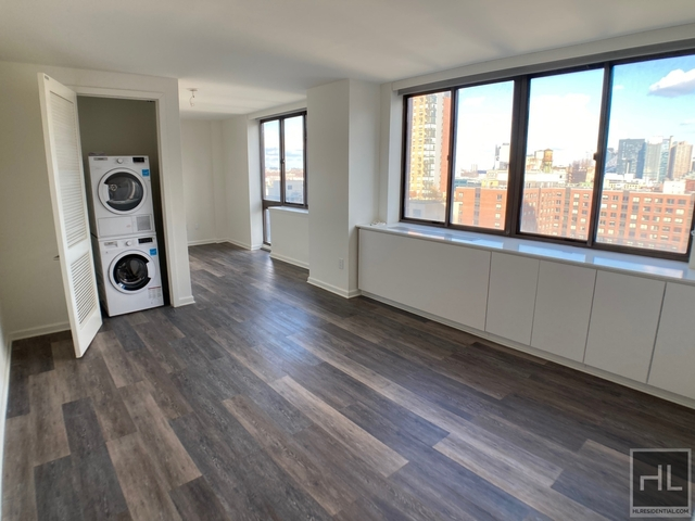 Studio, Hell's Kitchen Rental in NYC for $2,364 - Photo 1