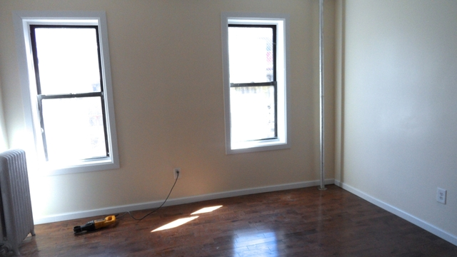 2 Bedrooms, Fort George Rental in NYC for $1,879 - Photo 1