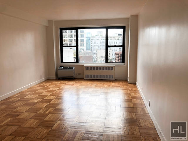 2 Bedrooms, Greenwich Village Rental in NYC for $5,314 - Photo 1