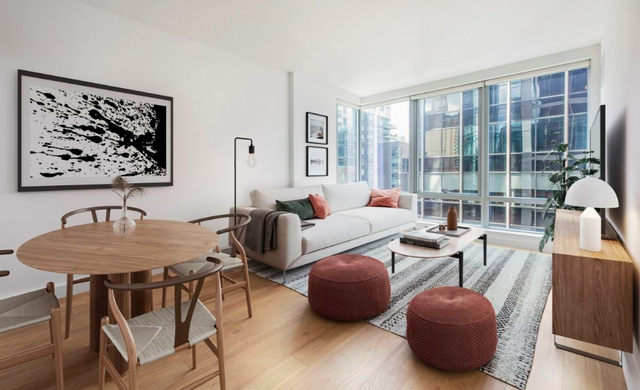 2 Bedrooms, Murray Hill Rental in NYC for $5,413 - Photo 1