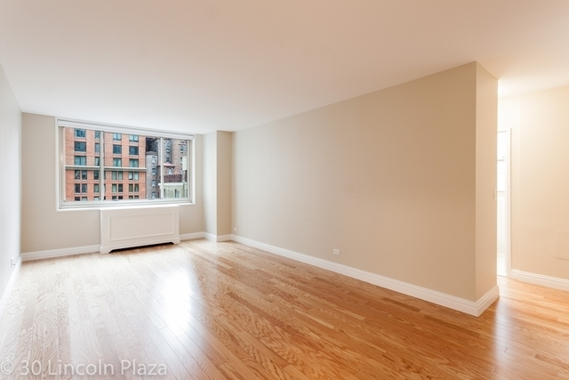 2 Bedrooms, Lincoln Square Rental in NYC for $4,799 - Photo 1