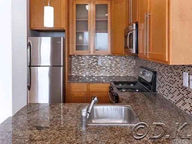 2 Bedrooms, Far Rockaway Rental in Long Island, NY for $2,500 - Photo 1