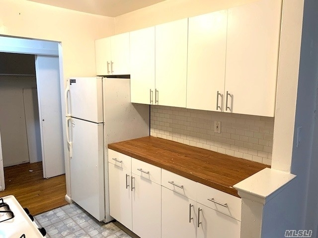 1 Bedroom, Central District Rental in Long Island, NY for $2,175 - Photo 1