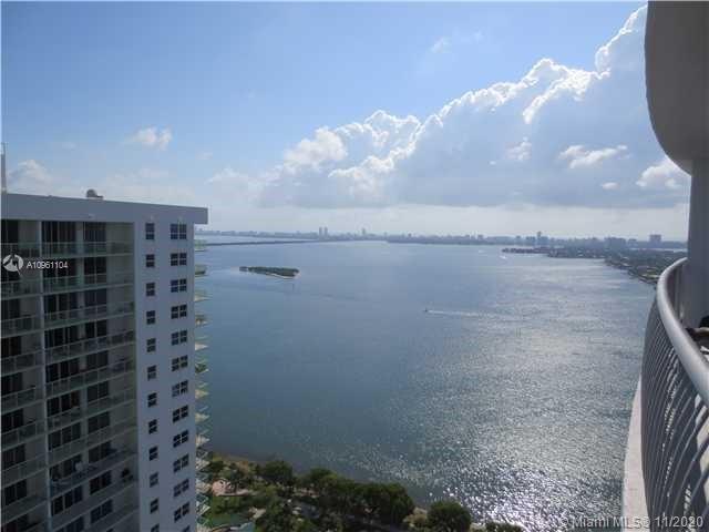 Studio, Seaport Rental in Miami, FL for $1,425 - Photo 1
