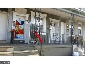 1 Bedroom, Dudley Rental in Philadelphia, PA for $900 - Photo 1
