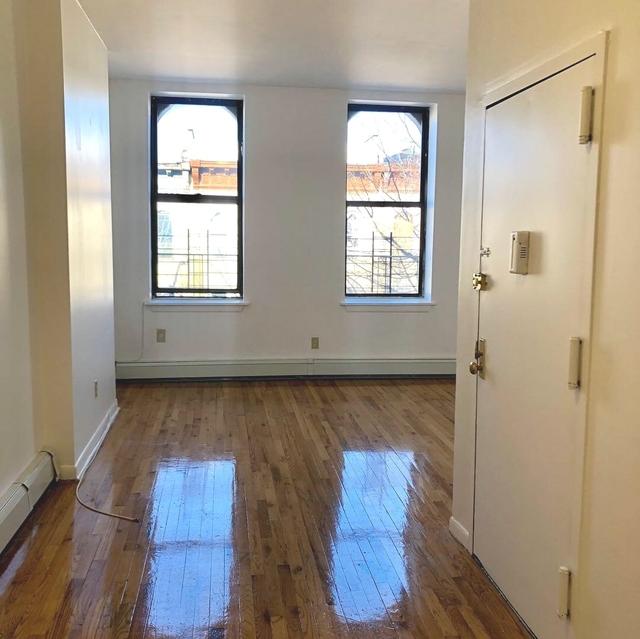1 Bedroom, Bushwick Rental in NYC for $1,928 - Photo 1