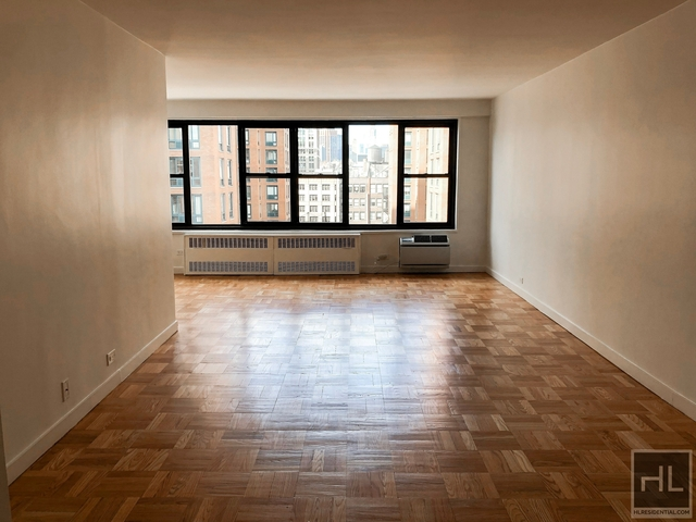 Studio, Greenwich Village Rental in NYC for $3,471 - Photo 1