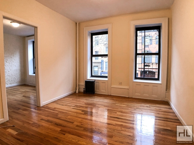 2 Bedrooms, Yorkville Rental in NYC for $1,815 - Photo 1