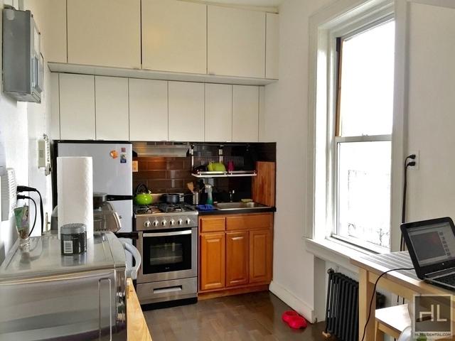 1 Bedroom, Bushwick Rental in NYC for $1,890 - Photo 1
