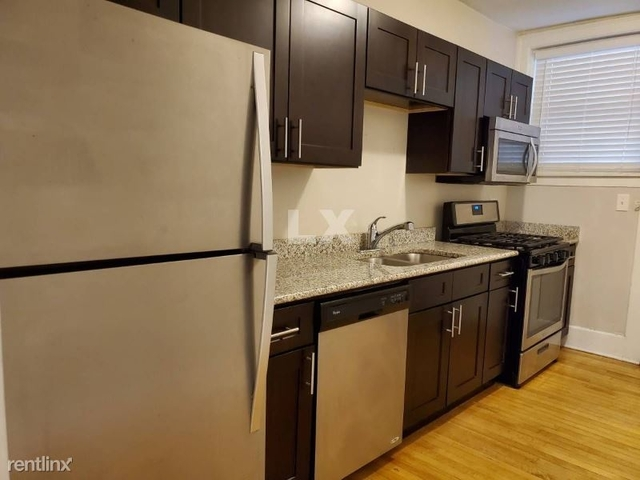 1 Bedroom, Ravenswood Rental in Chicago, IL for $1,335 - Photo 1