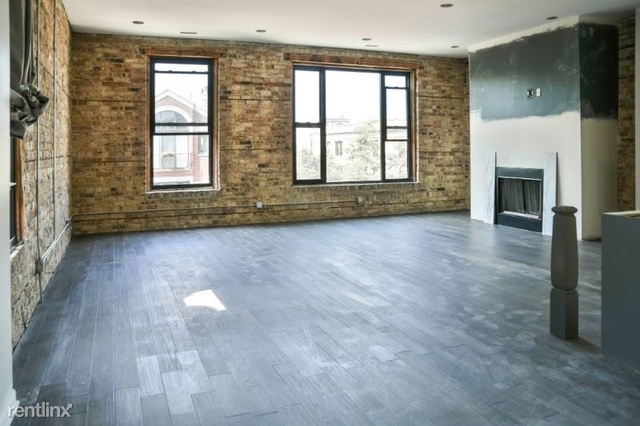 3 Bedrooms, Humboldt Park Rental in Chicago, IL for $3,200 - Photo 1