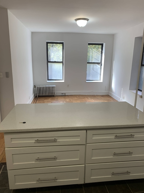 1 Bedroom, Prospect Lefferts Gardens Rental in NYC for $1,625 - Photo 1