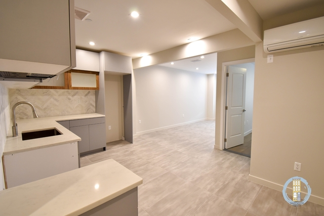 1 Bedroom, Crown Heights Rental in NYC for $1,916 - Photo 1