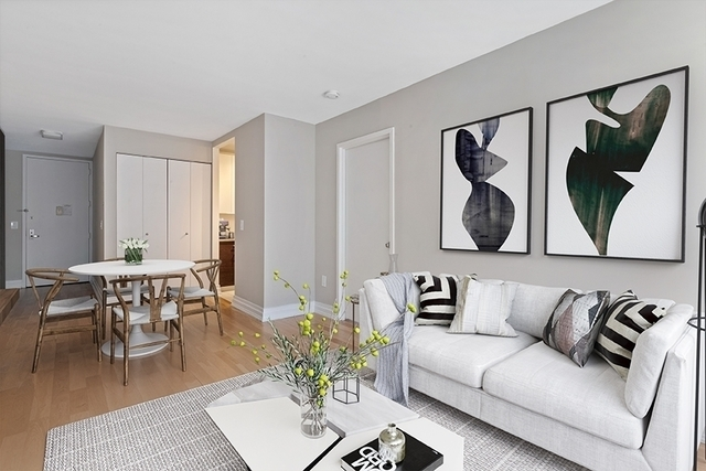 2 Bedrooms, NoMad Rental in NYC for $4,807 - Photo 1