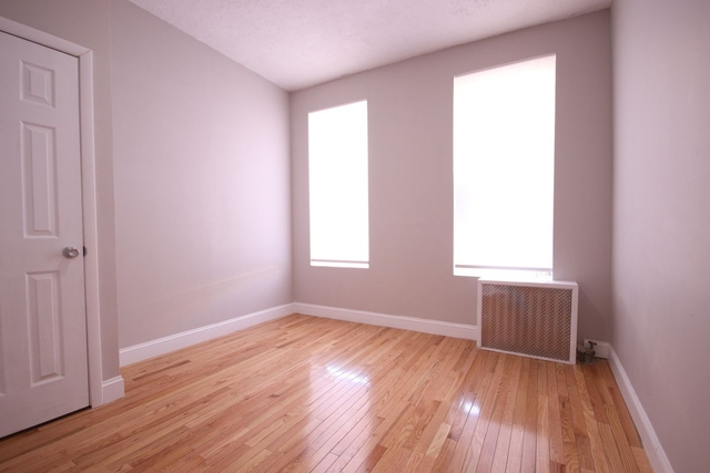 1 Bedroom, Alphabet City Rental in NYC for $1,825 - Photo 1