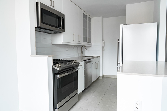 2 Bedrooms, Kips Bay Rental in NYC for $2,985 - Photo 1