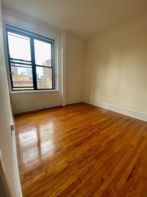 1 Bedroom, Chelsea Rental in NYC for $1,547 - Photo 1