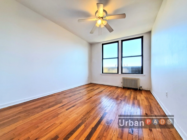 2 Bedrooms, Clinton Hill Rental in NYC for $2,100 - Photo 1