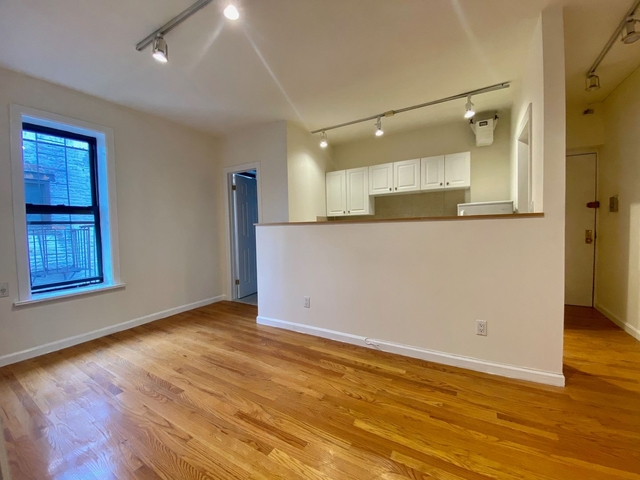 2 Bedrooms, West Village Rental in NYC for $2,000 - Photo 1